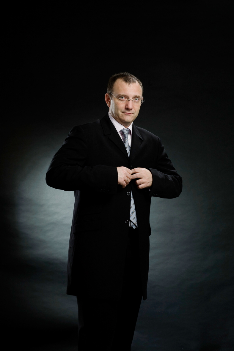 marko-stojanovic005