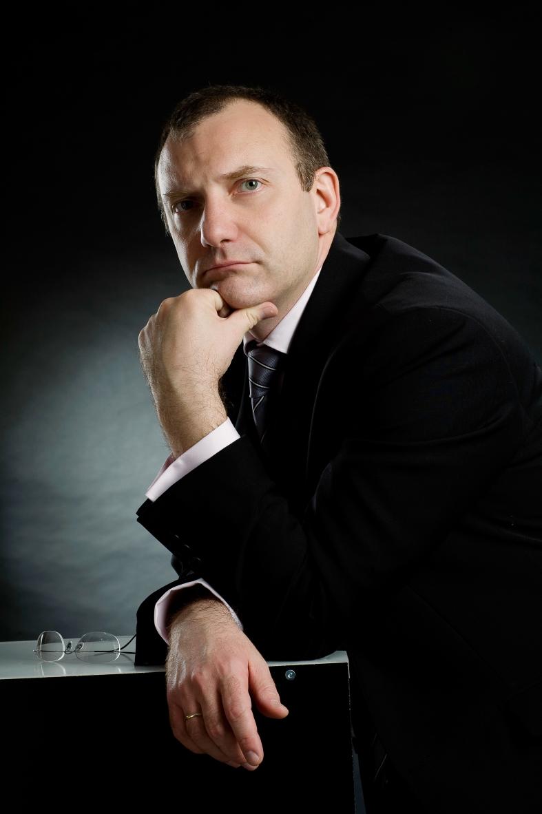 marko-stojanovic007