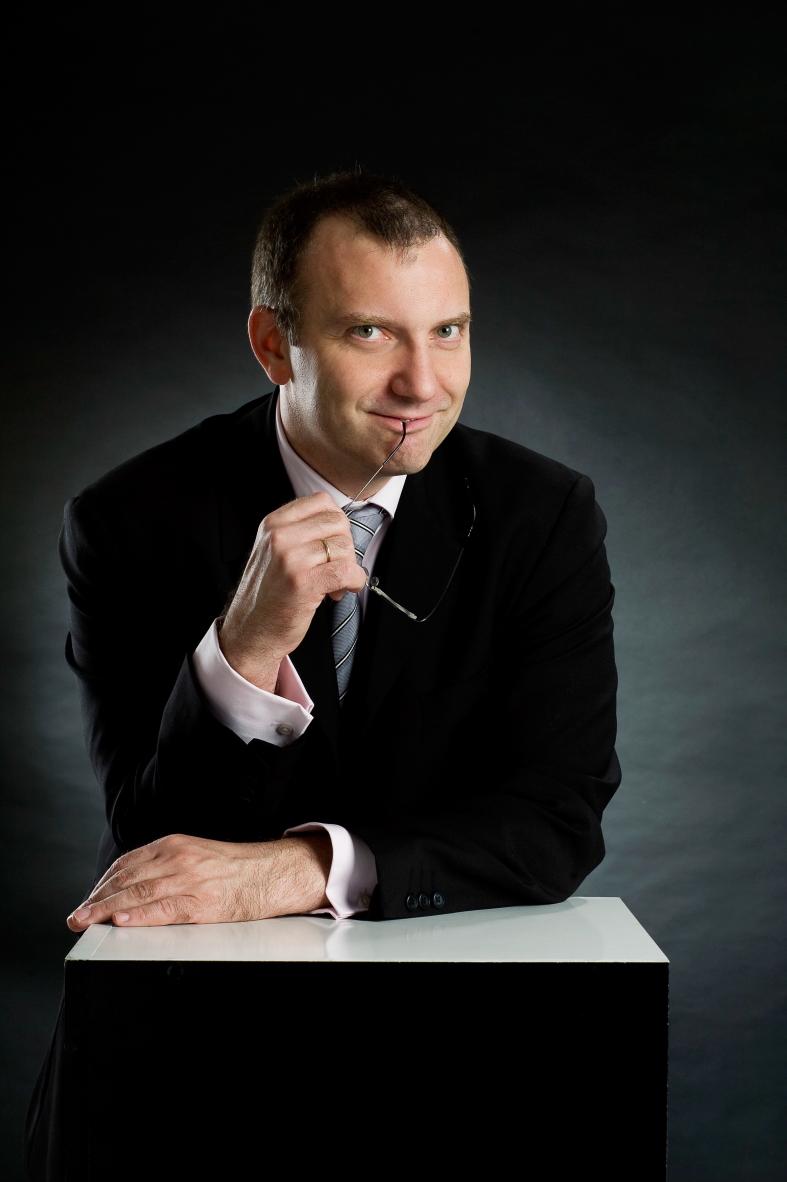 marko-stojanovic009