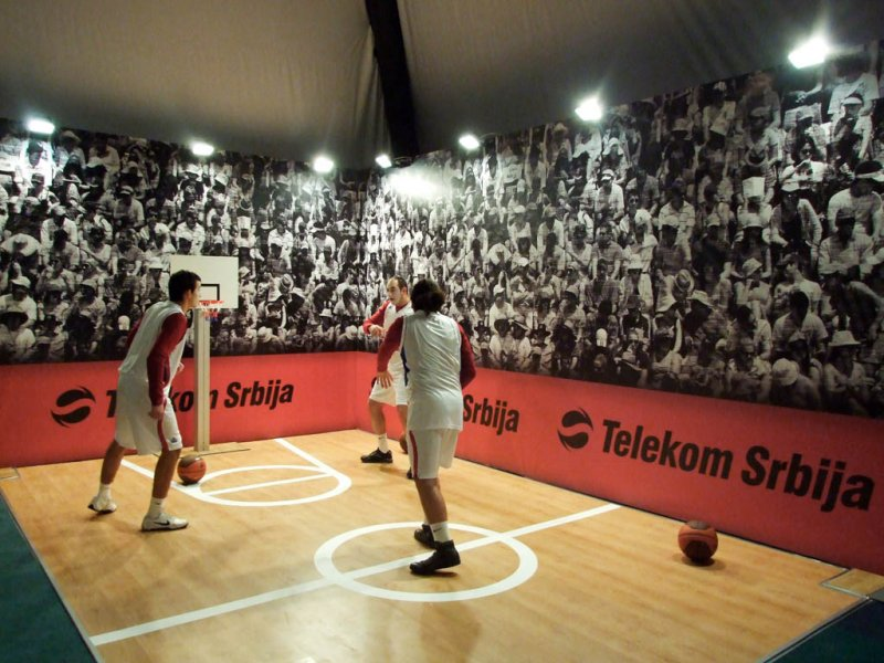 DSCF2939-46Zucko-Telekom-photo