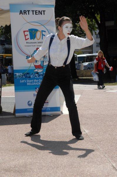 EYOF-2007-05